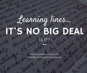 Learning-lines-its-no-big-deal-is-it-625x524