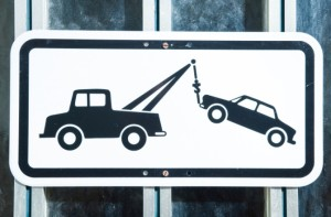 What-to-Do-if-Your-Car-Is-Towed-in-Houston-670x442
