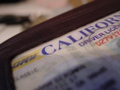 ca-drivers-license.jpg